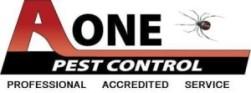 AOne Pest Control
